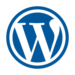 icons8-wordpress-filled-250